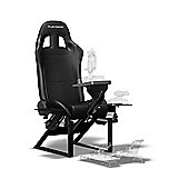 PlaySeat Air Force Racing Simulator Gaming Chair
