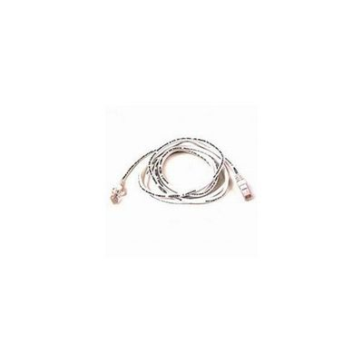 Belkin High Performance Cat6 UTP Patch Cable 5 m - White