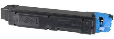 Kyocera TK-5160C Toner Cartridge 1T02NTCNL0