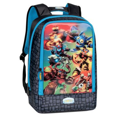 Skylanders Giants - Gaming Pack