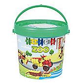 Clics Zoo Drum