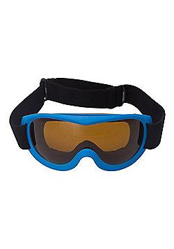 Mountain Warehouse Kids Ski Goggles