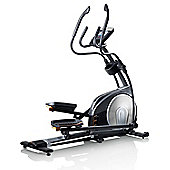 NordicTrack E9.5 Power Incline Elliptical Trainer (iFit Live compatible)
