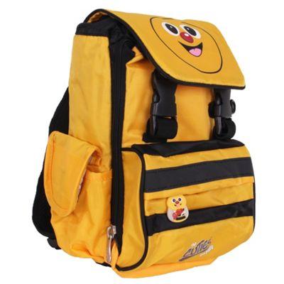 Cazbi Bee Ruscksack