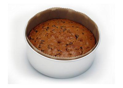 Bake O Glide 8