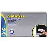 AF STI200 200pc(s) disinfecting wipes Ply paper 200 sheets