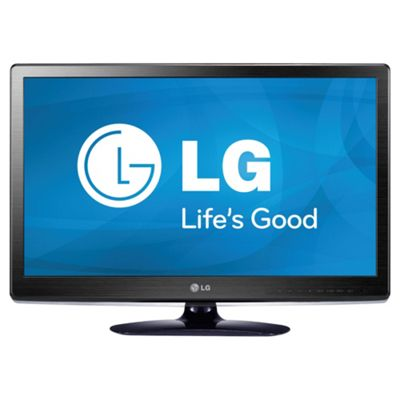 LG 32LS3500 32
