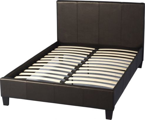 Home Essence Noble Double Bed Frame