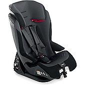 Jane Grand Isofix Car Seat (Black)