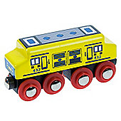 Bigjigs Rail Diesel Engine