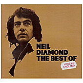 Best of Neil Diamond