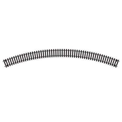 Hornby R609 Double Curve 3rd Radius Track 00 Gauge