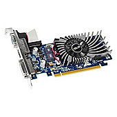 Asus GeForce GT 210 PCI-Express Graphics Card