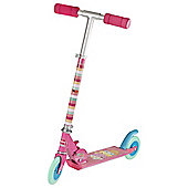 Num Noms Folding Scooter