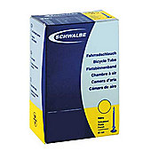 Schwalbe SVS17 - 700 x 28/47 / 27 x 1 1/4' - Presta Long Valve