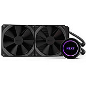 NZXT Kraken X62 280mm All-in-one Liquid CPU Water Cooler