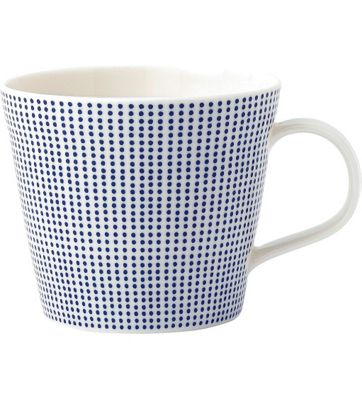 Royal Doulton Pacific Blue Mug 0.45L