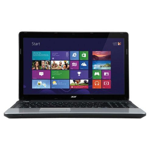 Acer Aspire E1 15