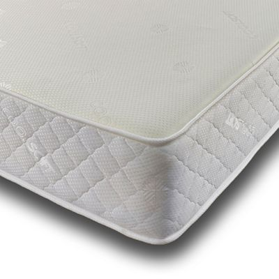 Beauty Rest Memory Foam Mattress 2ft 6