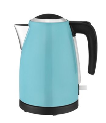KitchenOriginals by Kalorik Aqua Kettle