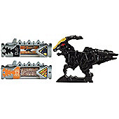 Power Rangers Dino Charger Power Pack of 2 - Set 2 *42252*