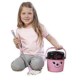 Casdon Little Hetty Mop and Bucket Set