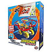 Hot Wheels Drone Racerz