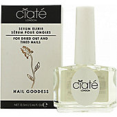 Ciaté Nail Goddess Serum Elixir 13.5ml