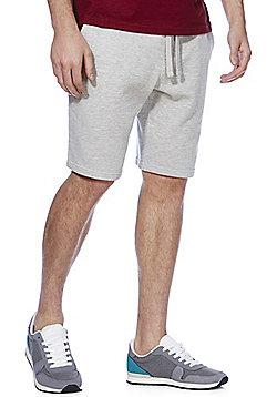 F&F Jersey Shorts - Grey
