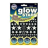 The Original Glowstars 1000