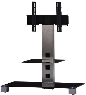 Sonorous Plasma TV Stand