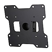 "TRWV220BK Tru Vue Medium Tilting Wall Mount for 22 - 40"" TV"