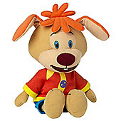 "Pip Ahoy! 12"" Talking Pip Plush"