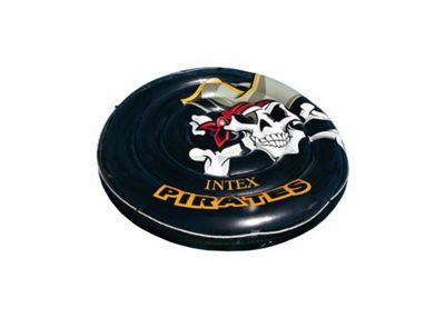 Pirate Island 74