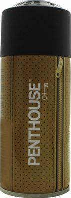 Penthouse Influential Body Spray 150ml