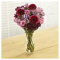 Berry Smoothie Bouquet on groupon flowers, wal mart flowers, amazon flowers, aldi flowers, sainsbury flowers, big lots flowers, retail flowers, virgin flowers, sharp flowers, iceland flowers, peapod flowers, ups flowers, whole foods market flowers, white wood flowers, claire's flowers, lowe's flowers, walgreens flowers, menards flowers, asda flowers, trader joe's flowers,
