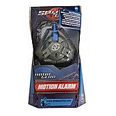 Spy Gear Ninja Gear Motion Alarm