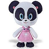 Noddy 20cm Soft Toy - Pat Pat