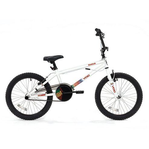 Reebok Kids' Void BMX Bike