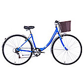Activ by Raleigh Vermont Womens Hybrid Bike 19""