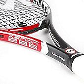 Mantis Xenon 285 Tennis Racket G3