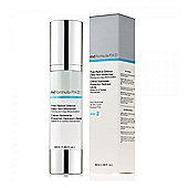 MD Formula Free Radical Defence Daily Moisturiser 50ml