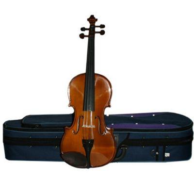 Stentor I 1400 Student Violin - 1/2 Size
