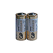 Cegasa LR1 'N' (1 battery)