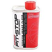 PitStop 5.1 Dot Hydraulic Brake Fluid 4oz (150ml)