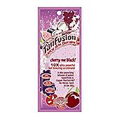 Synergy Tan TanFusion Cherry Me