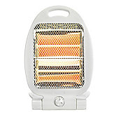 Status Portable Quartz Heater 800W