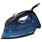 Morphy Richards 300271 Steam Iron