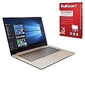 "Lenovo Ideapad 720S 14"" Gaming Laptop Intel Core i5-7200U 8GB 256GB SSD Windows 10 with Internet Security - 80XC003WUK"