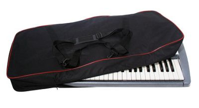 Technote Unversal Keyboard Bag